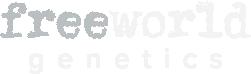 FreeWorld Genetics